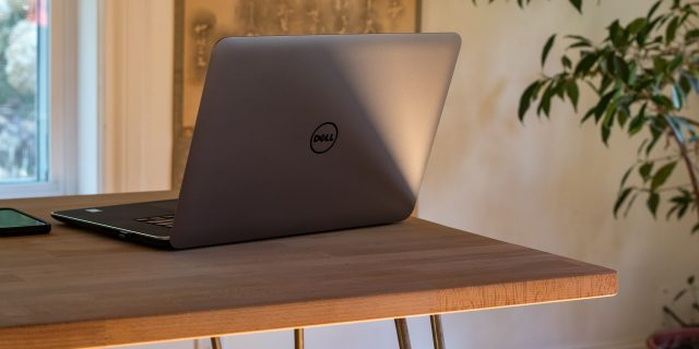 Recommendations On Choosing Probably The Most Durable Laptop